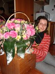 Пятышкина Наталья Алексеевна