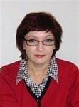 Усенко Ольга Ивановна