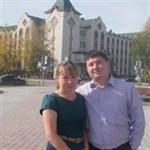 Клызбаев Альберт