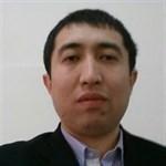 Аминов Санжар Абдуазимович