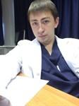 Гусев Дмитрий Вадимович