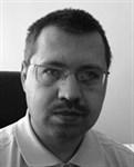 Башкиров Михаил Анатольевич