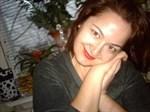 Шарагова Лилия Васильевна