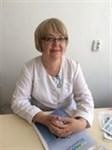 Недошивина Ирина Александровна
