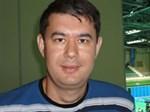 Саттаров Рамиль