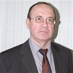 Нефагин Александр Александрович