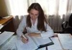Самохина Татьяна Николаевна