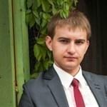 Ильичёв Олег
