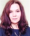Тукфатулина Ирина Казбековна