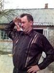 Шадрин Юрий Николаевич