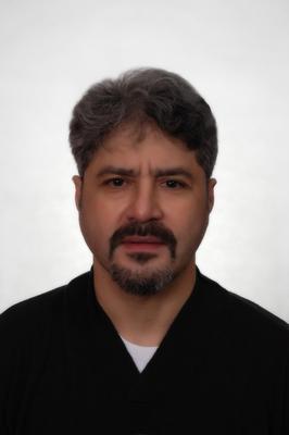 Николаев Андрей Владимирович