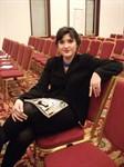 Abdullina Rezeda Khamisovna