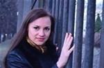 Бетадзе Евгения Валерьевна