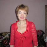 Поповa Екатерина Николаевна