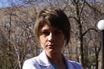 Пронизина Анна Владимировна
