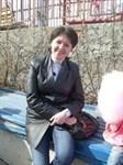 Таланова Гульнара Досановна
