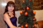 Тимурина (каско) Татьяна Николаевна