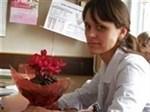 Загорская Наталья Александровна