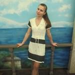 Нечипоренко Анна Валерьевна