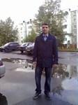 Исмагилов Денис Валерьянович