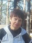 Макридина Наталья Сергеевна