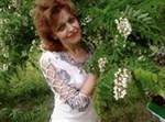 Бондарева Наталья Николаевна
