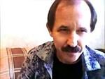 Войтенко Игорь Николаевич