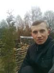Минчук Юрий