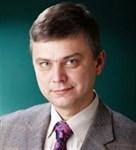 Мелащенко Сергей Григорьевич