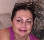 Рункова Марина Владимировна