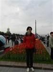 Ким Евгения Сергеевна
