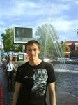 Кокорин Денис Юрьевич
