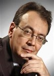 Приленский Борис Юрьевич