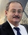 Зайцев Олег Семенович