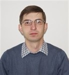 Штанько Кирилл Александрович