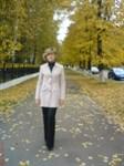 Лемешевская Татьяна Антоновна