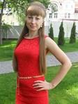 Марон Нелли Анатольевна