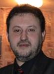 Скобец Юрий Борисович