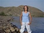 Оськина Ольга Владимировна
