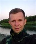 Тарасевич Алексей Владимирович