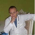 Мазин Алексей Владимирович
