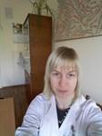 Мазуркевич Светлана Владимировна