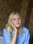 Орлова Олеся Петровна