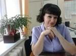Овчинцева Мария Владимировна