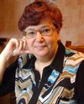 Остапчук Наталья Васильевна