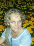Алиева (егорова) Ирина Анатольевна