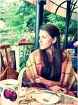 Халоша Анастасия Витальевна
