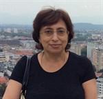 Качалова Елена