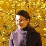Koroleva Olga