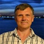 Гусев Владимир Леонидович